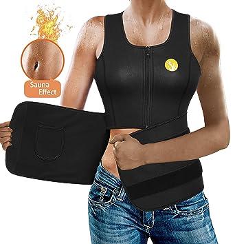 Buy pure colon detox online image 8