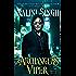 Archangel's Viper (A Guild Hunter Novel)