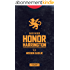Mission Basilic: Honor Harrington, T1