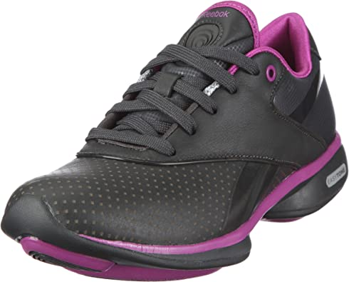 Reebok Easytone Go Outside II, Chaussures multisport femme