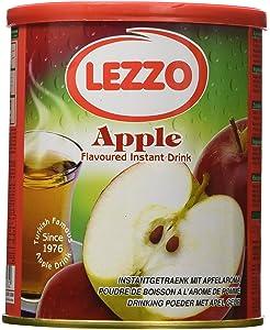 Lezzo Apple Flavoured Instant Drink
