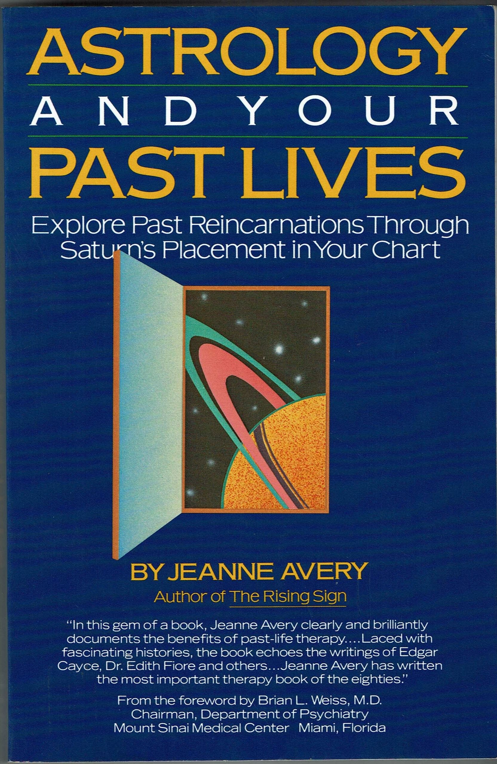 Buy astrology and your past lives book online at low prices in india buy astrology and your past lives book online at low prices in india astrology and your past lives reviews ratings amazon geenschuldenfo Image collections