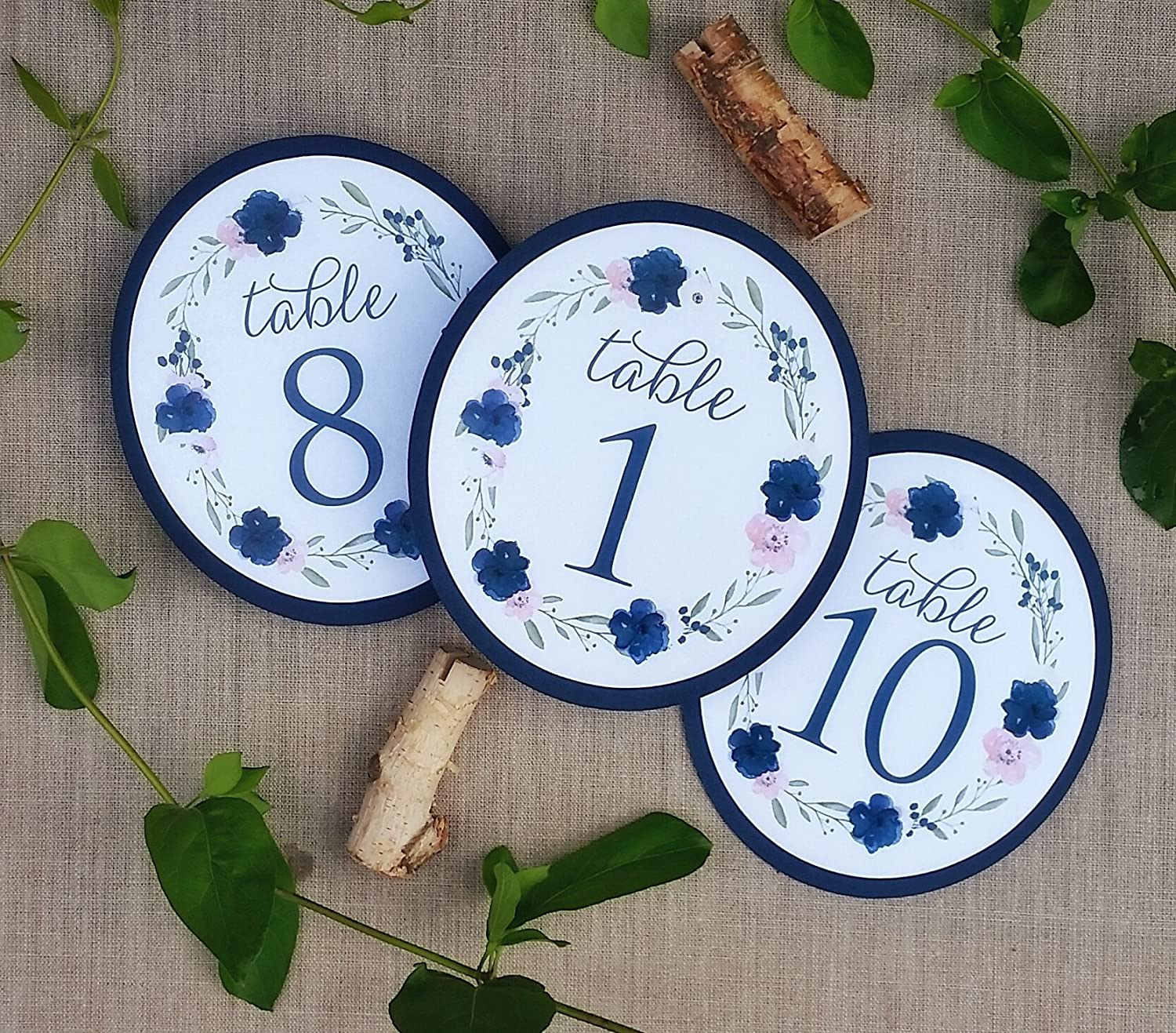 Table numbers, Weddings, Centerpieces, wedding table, table numbers, wedding, rustic wedding, wedding decor wedding numbers, wedding tables. Wedding. wedding decorations, chalkboard