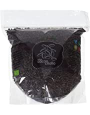 Energy Feelings Cacao Criollo Ecológico en Nibs, XXL - 1000 gr