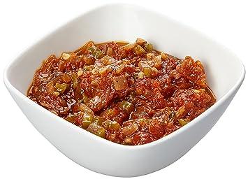 Gerson Purveyors, Salsa di Marinara Siciliana, 452 grams