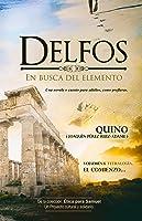 Delfos.: En Busca Del