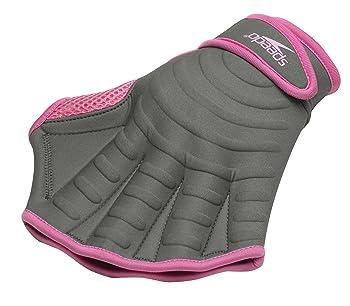 Speedo Hydro Resistance Swim Gloves