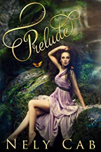 Prelude (The Creatura Series Book 4)