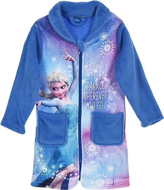 Frozen Bambina Vestaglia