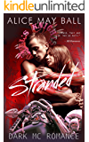 Stranded: Dark MC Romance