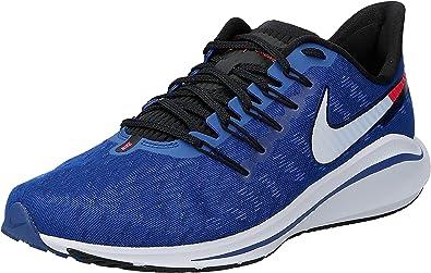 NIKE Air Zoom Vomero 14, Zapatillas de Running para Hombre: Amazon.es: Zapatos y complementos