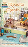 Read to Death (Read Em and Eat Mystery)
