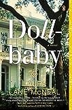 Dollbaby: A Novel