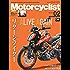 Motorcyclist(モーターサイクリスト) 2017年 2月号 [雑誌]