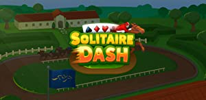 Solitaire Dash by Tapinator