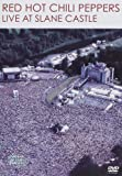 Red hot chili peppers - Live at Slane castle