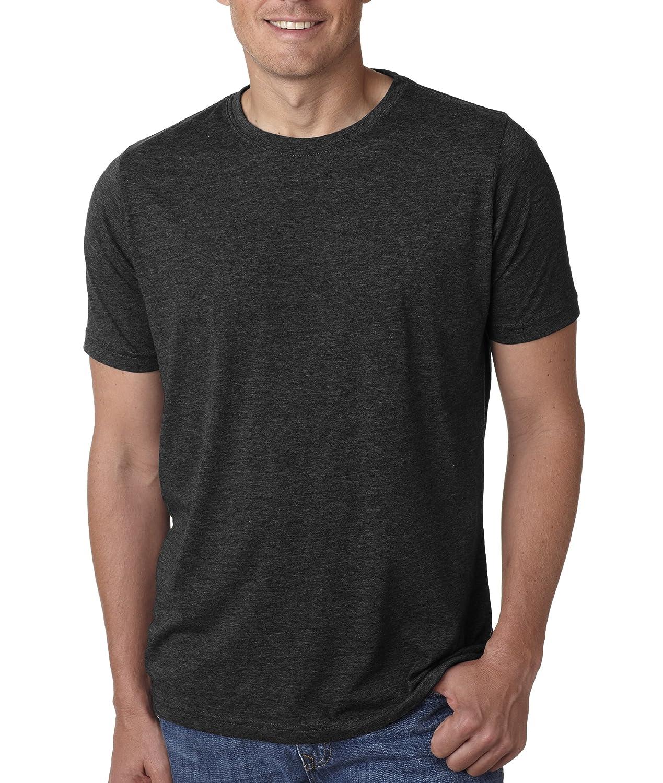 Plain black t shirt quality - Plain Black T Shirt Quality 55