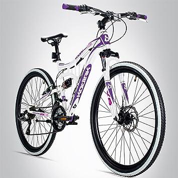 Escalador Kodiak 24 pulgadas bicicleta infantil, adecuado para 8 ...