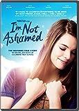 I'm Not Ashamed / [DVD] [Import]