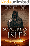 Sorcerers' Isle (The Shadow Cycle Book 1)