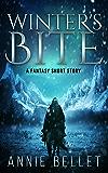 Winter's Bite: An epic fantasy short story
