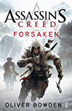 Forsaken: Assassin's Creed Book 5
