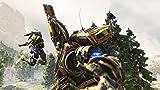 Titanfall 2 - PS4 [Digital