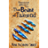 The Beast of Talesend (Beaumont and Beasley Book 1)