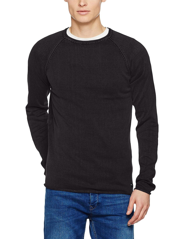 TALLA XL. !Solid 6172025, Suéter Para Hombre