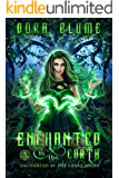 Enchanted by the Earth (Enchanted by the Craft Book 3)