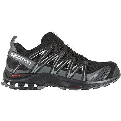 Salomon Men's Xa Pro 3D Trail Running Shoes | Trail Running