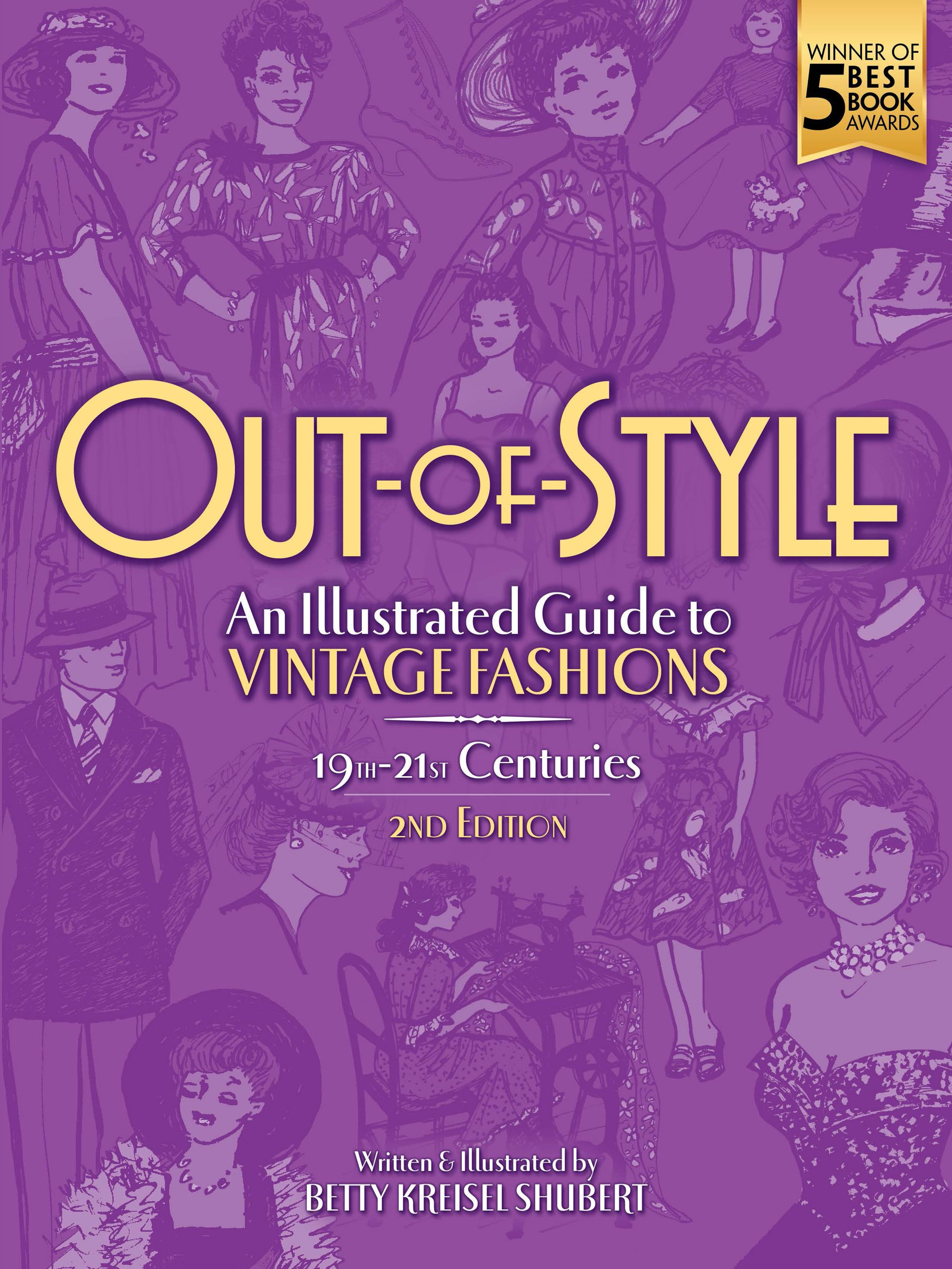 out-of-style-an-illustrated-guide-to-vintage-fashions
