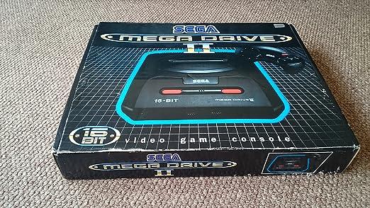 скачать игры mega drive
