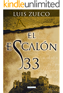 Tierra sin rey eBook: Zueco, Luis: Amazon.es: Tienda Kindle