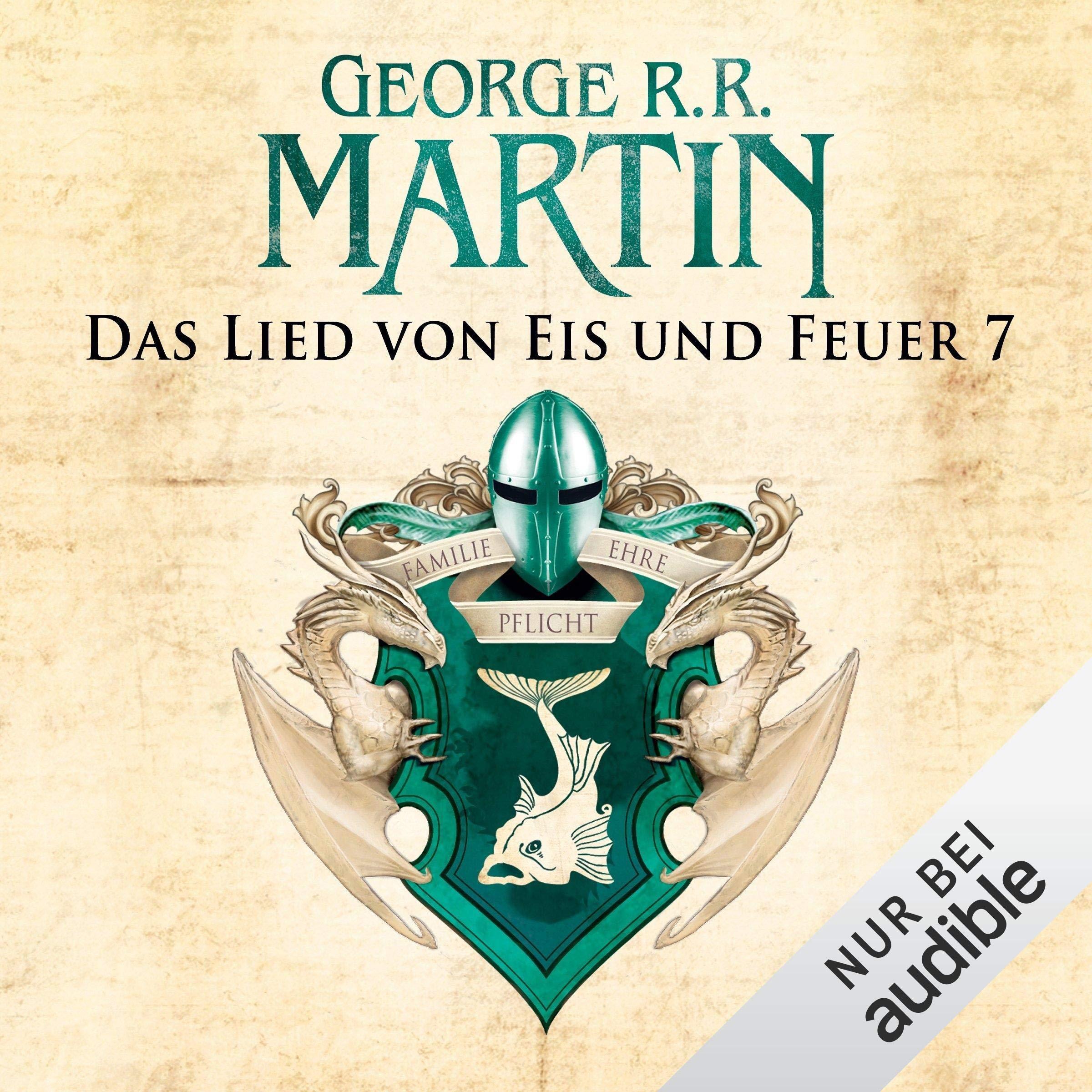 Game Of Thrones   Das Lied Von Eis Und Feuer 7