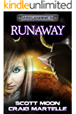 Runaway: Assignment Darklanding