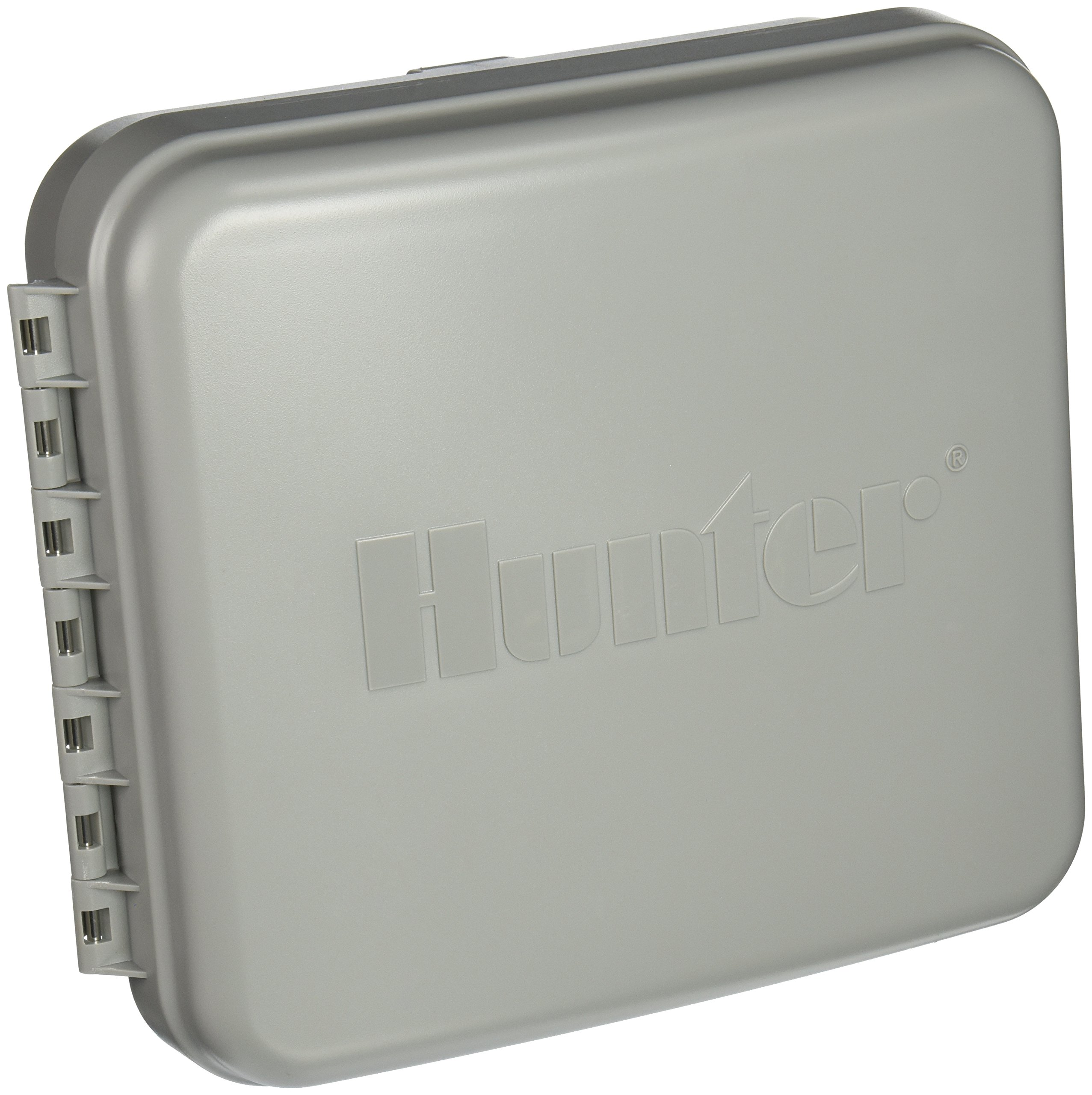 Hunter Sprinkler PCC600I PCC 6-Station Indoor Irrigation Controller