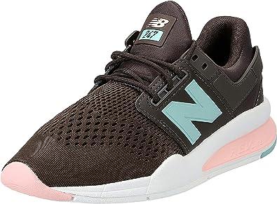 New Balance Women's 247 Tritium Running Shoes