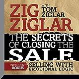 Secrets Closing the Sale