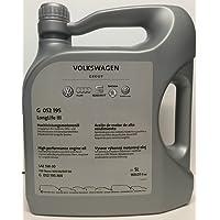 Original Volkswagen antifricción