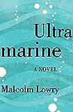 Ultramarine: A Novel (Tusk Ivories)