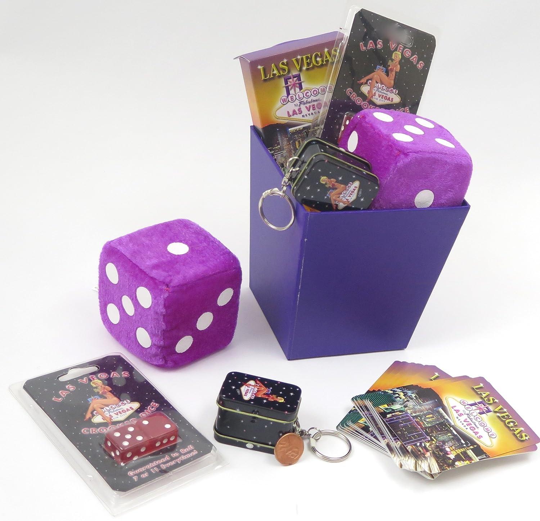Standard Playing Card Decks
