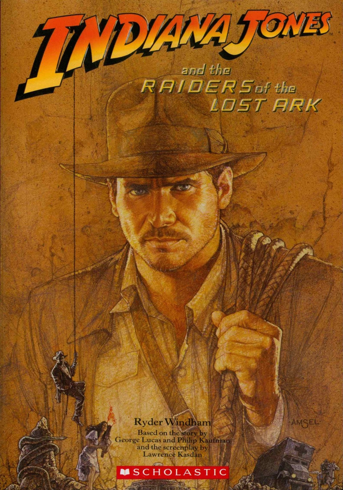 raiders of the lost ark download