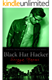 Black Hat Hacker: Standalone Mafia Romance (Chicago Syndicate Book 6)