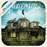 Collide With The Sky