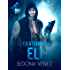 Operation Wolf: Eli (Wolf Elite Book 2)