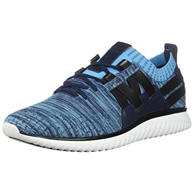 Cole Haan Mens GrandMotion Woven Stitchlite Sneaker | Fashion Sneakers