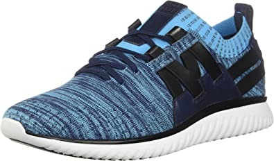 Cole Haan Mens GrandMotion Woven