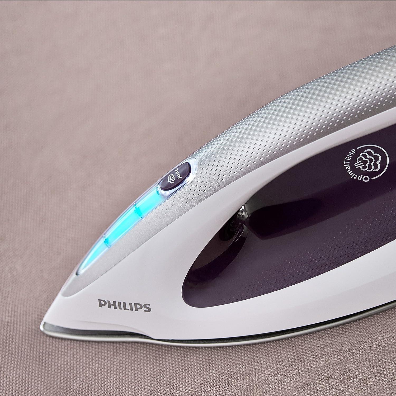 Philips gc9665//30/centrale vapore 1,8/L