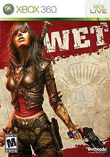 amazon com remember me xbox 360 capcom u s a inc video games Infernal Hell's Vengeance Xbox 360 wet xbox 360